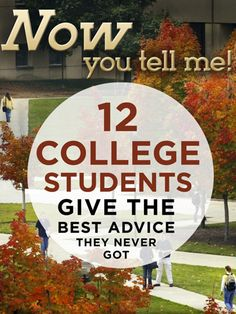 Wise Words: Good Housekeeping says its one of the 12 best gifts for graduating HS seniors!
