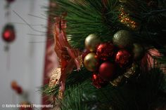 Holiday Spending Is Down This Year for the Average American - http://www.ultimatepaydayloan.com/blog/holiday-spending-year-average-american/