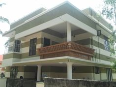 House for sale in Property In Punjab, Thiruvananthapuram,Kerala  Find your dream house in kerala through India's best property portal http://www.gharbuyer.com/index.php