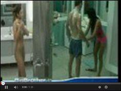 Dziewczyny pod prysznicem w serwisie www.smiesznefilmy.net tylko tutaj: http://www.smiesznefilmy.net/dziewczyny-pod-prysznicem #girls #shower #dziewczyny #party