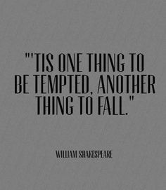 Explore famous, rare and inspirational Shakespeare quotes. Here are the 10 greatest Shakespeare quotations on love, life, and conflict. Witty Quotes, Meaningful Quotes, Poetry Quotes, Wisdom Quotes, Funny Quotes, Inspirational Quotes, Motivational, Motivating Quotes, Hamlet Quotes