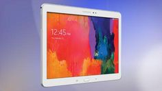 awesome Updated: 10 best Android tablets in the world
