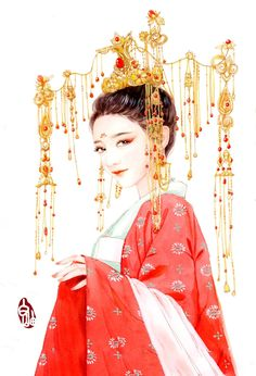 High-rated Fantasy/Xuanhuan books you must read! Flying Lines is a hub of hottest Chinese fantasy novels. And they are all free to read! Chinese Drawings, Japanese Artwork, China Art, Creative Pictures, Chinese Painting, Fantasy Girl, Hanfu, Art Girl, Asian Beauty