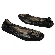 shopping shoes!