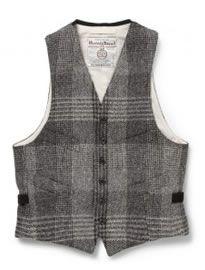 harris tweed street fashion in japan - Google Search