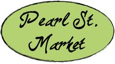 Pearl St. Market - Jackson Hole, Wyoming:  Fantastic gourmet sandwiches here, perfect for long hikes.  Also prepared foods, specialty groceries and healthy smoothies.