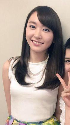 Japanese Beauty, Japanese Girl, Asian Beauty, Beautiful Actresses, Cute Girls, Asian Girl, Nihon, Kawaii, Lady
