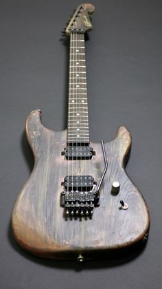 Vintage Guitars, Are proud of in purchasing artists by using valid musical instruments. They have actually a vintagelook by using a performance of the very most current models. Guitar Rig, Music Guitar, Cool Guitar, Acoustic Guitar, Ukulele, Stratocaster Guitar, Fender Guitars, Banjo, Cool Electric Guitars