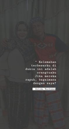 Fake Quotes, Quotes Rindu, Text Quotes, People Quotes, Woman Quotes, Motivational Quotes, Qoutes, Cinta Quotes, Wattpad Quotes
