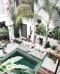 Image result for riad yasmine marrakech