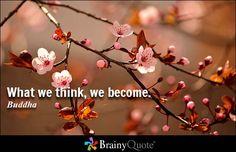 Buddha Quotes - BrainyQuote