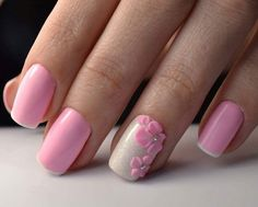 #NailArtClub #Facebook