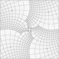 Escher and the Droste effect - Universiteit Leiden