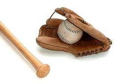 #Baseball is one of the most mathematical #sports around.  Here are some #math problems you can think about while you're waiting for the next pitch. http://www.missomoms.com/school/hitting-a-home-run-in-math-at-the-ball-game #summer