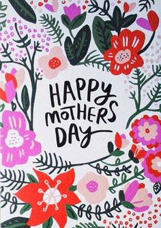 Send Mom Your Mother's Day Wishes - Page 1 of 3 Mother Day Message, Mother Day Wishes, Happy Mother S Day, Mother And Father, Mother Day Gifts, Fathers Day, Happy Mothers Day Images, Mothers Day Quotes, Mothers Day Crafts