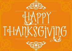 This is the time of year for sharing what you're thankful for. And our clients and students and hypnosis friends are at the top of our list. Michael and I wish you all a safe, healthy and very Happy Thanksgiving! #thanksgiving #turkeyday #grateful #healthy #happy