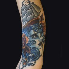 de6a8f390 Para reservar tu cita y más escríbenos a 📩  tatuajes@nolandtattooparlour.com #tatuaje #tatuajes #valencia #tattoo  #tattoovalencia #thebestspaintattooartists ...