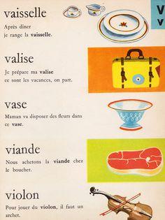 Mon Petit Dictionnaire | Flickr: partage de photos!