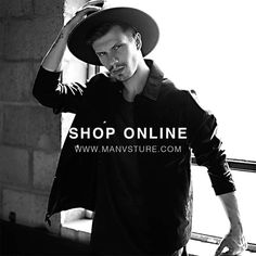 Welcome to Manvsture Your online destination for clothes accessories and grooming products. Manvsture was created to satisfy the perfect gentleman from head to toe. Welcome to the Manvsture family…
