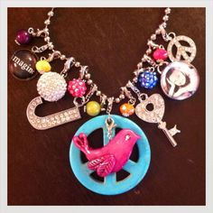 Get some JuJu of your own! Most is less than 6! Most necklace and bracelets are 10 and under!  www.jujubelle.com/toridepue or https://www.facebook.com/pages/Juju-Belle-Tori-Depue-Independent-Consultant/527114673987830?ref=hl