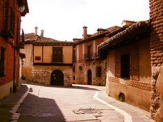 Valladolid Simancas