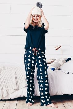 e81627ed07 12 Best tumblr pajamas images