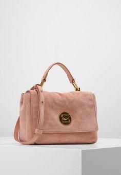 6e51c4502c 86 Best coccinelle images   Ladybug, Mini bags, Fashion handbags
