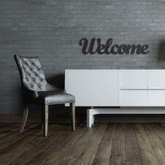 http://domotto.redcart.pl/p/151/620/napis-dekoracyjny-na-sciane-welcome---napisy-dekoracyjne-dekoracje-i-dodatki.html