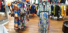 Liverpool, Kimono Top, Tops, Women, Fashion, Moda, Fashion Styles, Fashion Illustrations, Woman