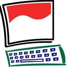 Computer Basic Skills - netliteracy.org