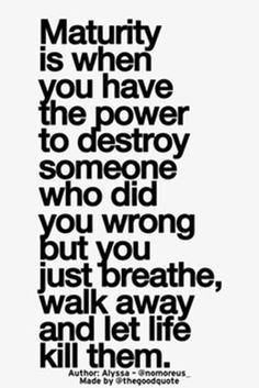 Quotes Or Sayings About Relationship Will Reignite Your Love ; Relationship Sayings; Relationship Quotes And Sayings; Quotes And Sayings; Impressive Relationship And Life Quotes The Words, Top Quotes, Quotes To Live By, Quotes About Karma, Quotes About People Leaving, Life Sucks Quotes, Men Love Quotes, Karma Quotes Truths, Fake Family Quotes