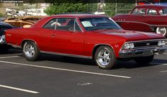 Photographs of the 1966 Chevrolet Chevelle SS. An image gallery of the 1966 Chevrolet Chevelle SS. 1966 Chevelle Ss, Chevrolet Chevelle, Pontiac Gto, Chevrolet Malibu, American Muscle Cars, Hot Cars, Custom Cars, Dream Cars, Classic Cars