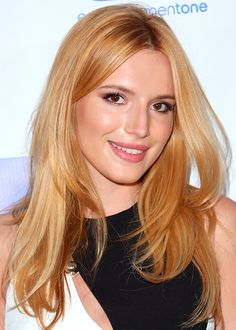 Bella Thorne http://en.louloumagazine.com/celebrity/get-the-look-beauty-celebrity/celeb-beauty-looks/ / http://fr.louloumagazine.com/stars/looks-de-stars-beaute-stars/looks-de-stars-beaute/