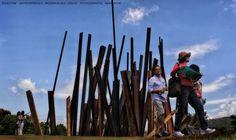 https://flic.kr/p/Go9QDu | INHOTIM . May 2016  20 | Inhotim, Museo y parque ecologico natural. Brumadinho, Minas Gerais. Fotografia: Artexpreso . Rodriguez Udias . *Photochrome Artwork Edition / BH, Brasil . May 2016 .. Website: rodudias.wix.com/artexpreso #Inhotim #artexpreso #photochrome #minasgerais #soubh