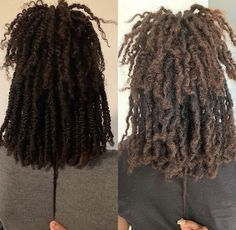 Mixed Girl Hairstyles, Ethnic Hairstyles, Dreadlock Hairstyles, Pretty Hairstyles, Braided Hairstyles, Dreadlock Styles, Dreads Styles, Curly Hair Styles, Natural Hair Styles