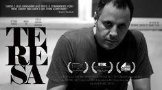 """Devo Tudo ao Cinema: """"Teresa"""", meu segundo curta, está disponível na pl..."""