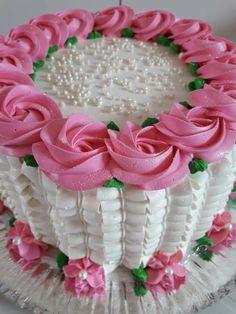 90 used dekh tera liya mai kitna control kar tha tha i use to save data just to talk to u yarrr first time mai monday ka wait kar raha hu Buttercream Icing, Cake Icing, Dog Cakes, Cupcake Cakes, Pretty Cakes, Beautiful Cakes, Mothers Day Cake, Ice Cake, Decadent Cakes