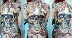 Tattoos shops on pinterest florida tattoos tattoo for Best tattoo shop dublin