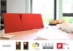 IN2UIT FILO Mobile Bluetooth Speaker (Vogue Red) Prices & Features - Expansys Singapore & S.E. Asia