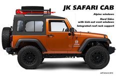 JK-Forum.com - The Ultimate Jeep JK Wrangler Bulletin Board