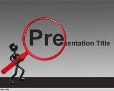 El fondo de PowerPoint de fortalezas es un diseño de PowerPoint gratis que puede descargar comofondo de presentaciones para PowerPoint