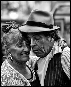 """anyone and everyone tangos... ... ... """"With Love, The Argentina Family~ Memories of Tango and Kugel; Mate with Knishes"""" , http://www.amazon.com/With-Love-The-Argentina-Family/dp/1478205458"""
