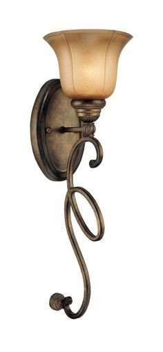 Buy the Minka Lavery Patina Iron Direct. Shop for the Minka Lavery Patina Iron 1 Light Wall Sconce from the La Cecillia Collection and save. Direct Lighting, Bar Lighting, Wall Sconce Lighting, Home Lighting, Outdoor Lighting, Indoor Wall Sconces, Bathroom Wall Sconces, High Walls, Lowes Home Improvements