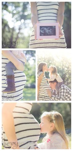 Maternity Photos #LiveJoyPhotography