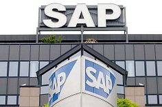 SAP creates Partner Advisory Board, expands channel strategy for India - Net Business Solutions (NBS) Sap Business Intelligence, Sap Bi, India Website, Jobs For Freshers, Sales Jobs, Software, Find A Job, Things To Know, Channel