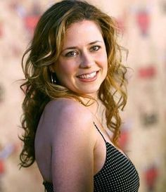 Jenna Fischer, Topher Grace, Malin Akerman, and Chris Messina to Star in THE GIANT MECHANICAL MAN    http://collider.com/the-giant-mechanical-man-jenna-fischer-topher-grace-malin-akerman/58703/
