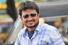 Udhayanidhi eyes two remakes