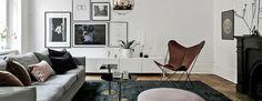 Spacious-Bright-Stylish-Home-Gothenburg-13