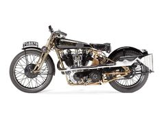 1108-crup-01-o+the-fastest-motorcycles-of-the-1920s-to-sell-at-bonhams+.jpg (1000×750)