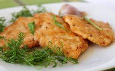 Cum să prepari șnițele gingașe și moi. O rețetă excelentă pentru toate gospodinele! - Bucatarul Romanian Food, Carne, Food And Drink, Meat, Chicken, Cooking, Easy Recipes, Pork, Fine Dining